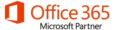 Office 365 partner